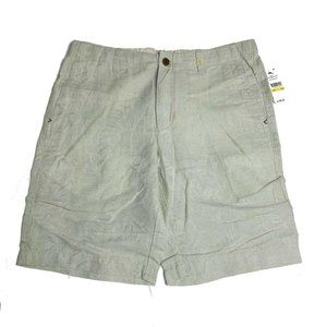 Tommy Bahama Mens Shorts Size M T819947 Help Me Fr